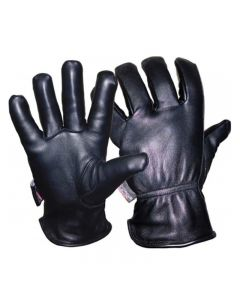 G7 ROPER GLOVE WITH THINSULATE®
