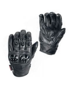 G-328 Shortster Glove