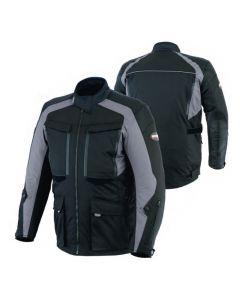 ADV Adventure Jacket