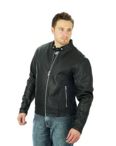 LJ-021 Competiton Jacket
