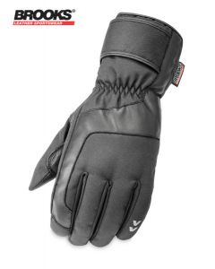 G318 Winter Glove