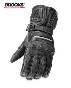 G323 Race Glove