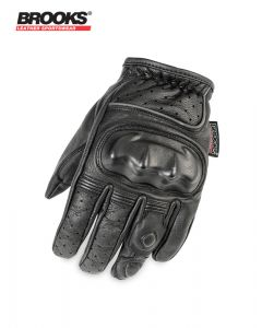 G326 Shorty Zap Glove