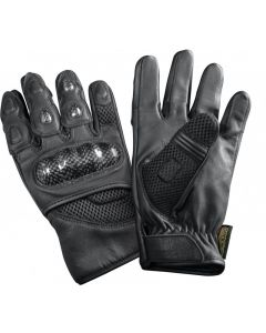 G-327 Shorty Racer Glove