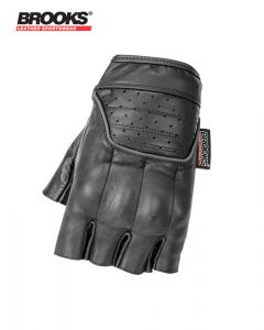 G332 Fingerless Zap Glove