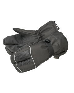 GW3 Claw Winter Snow Glove