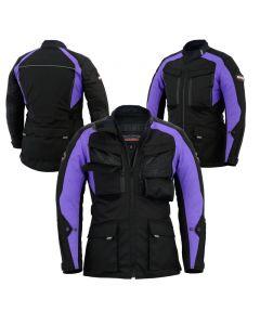 ADVP Adventure Jacket