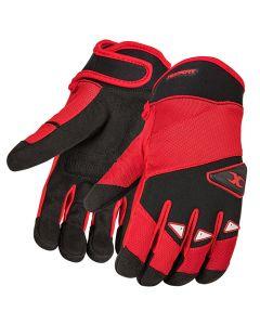 G3763 Texport MX Glove